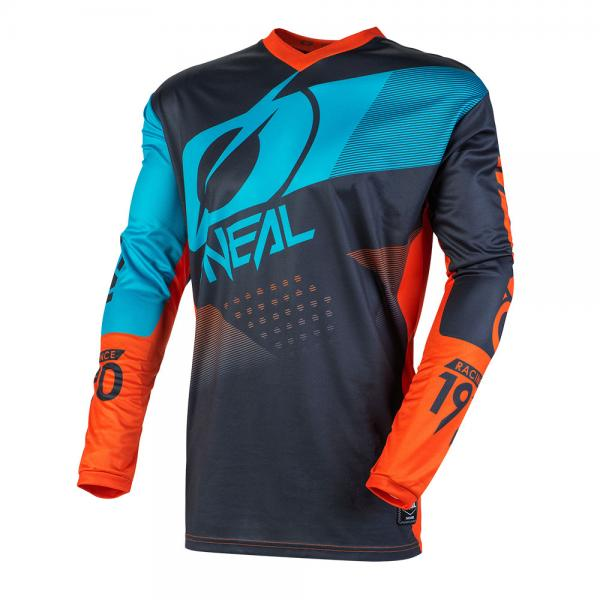 Oneal Element Youth Factor Trikot