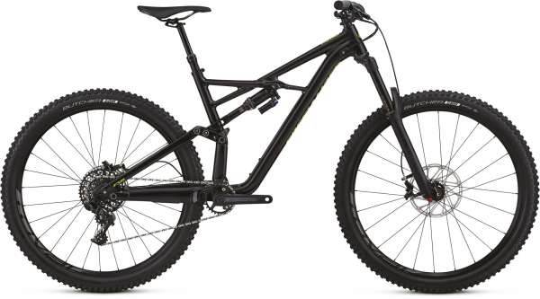 "Specialized Enduro FSR Comp 29"" Enduro MTB"