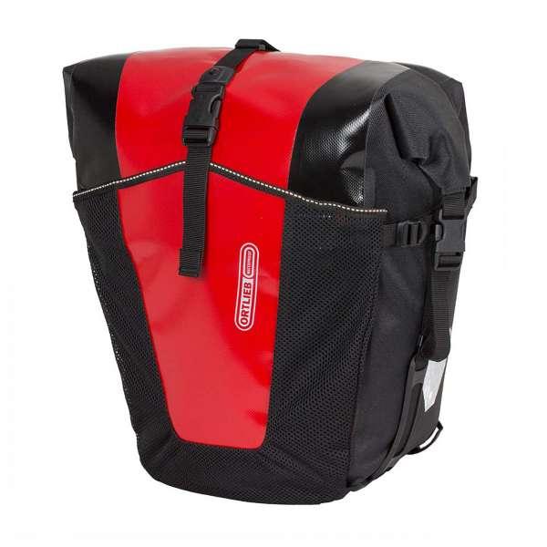 Ortlieb Back-Roller Pro Classic Gepäckträgertasche