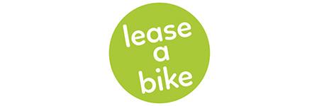 Lease-a-bike