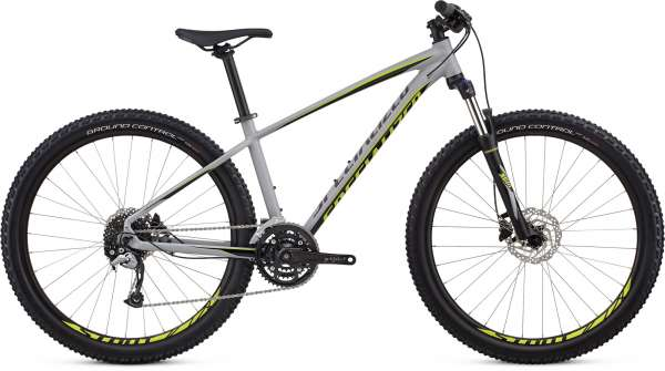 """Specialized Pitch Comp 27,5"""" Race MTB"""