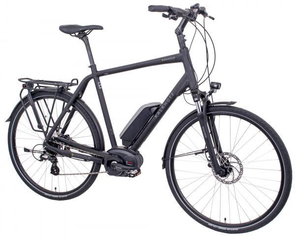 Kalkhoff Endeavour 1.B Move E-Bike Trekking