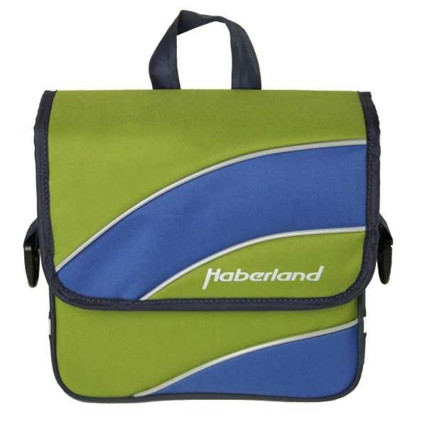 Haberland Kim S Einzeltasche