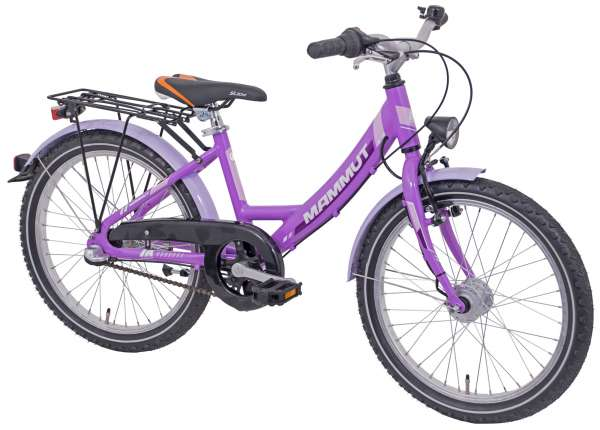 "Mammut M Kid 3N 20"" Kinderrad"