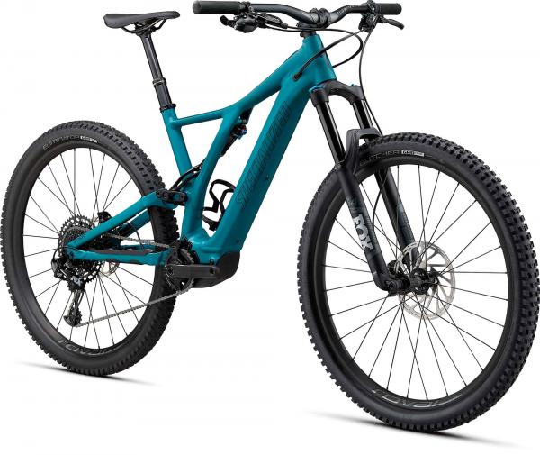 "Specialized Levo SL Comp 29"" E-Mountainbike"