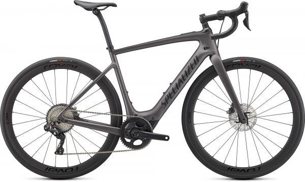 Specialized CREO SL Expert Carbon E-Bike Rennrad