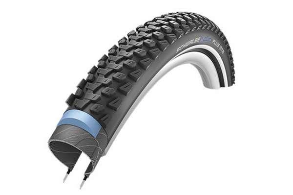 Schwalbe Marathon Plus MTB Reifen