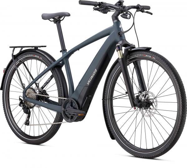 Specialized Turbo Vado 4.0 E-Bike Trekking