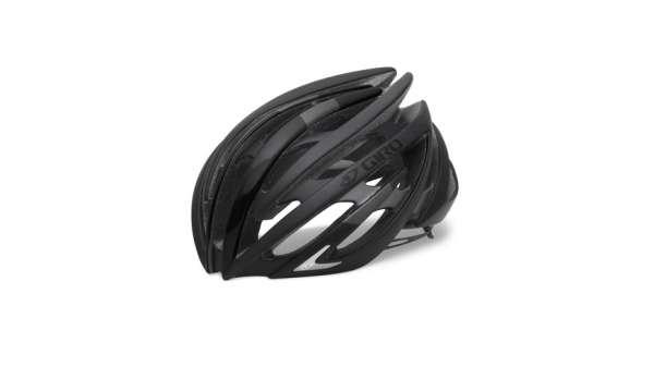 Giro AEON Helm