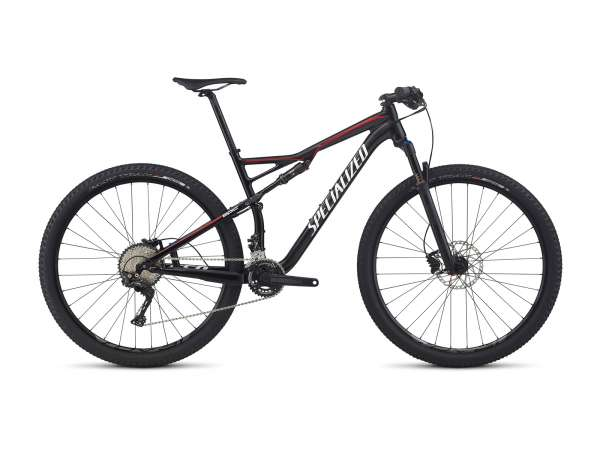 Specialized Epic FSR Comp Race MTB 29""