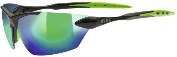Uvex SGL 203 Brille