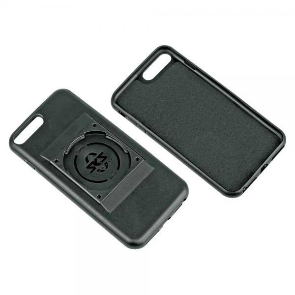 SKS Compit Cover iPhone 6+ / 7+ / 8+