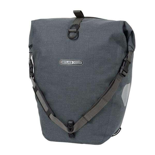 Ortlieb Back-Roller Urban QL 2.1 Gepäckträgertasche