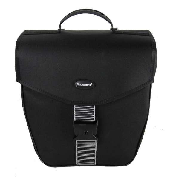 Haberland Classic Einzeltasche