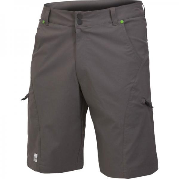 Craft In the Zone Shorts