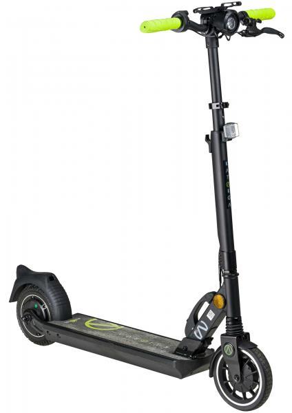 Katarga Delta 10 E-Scooter