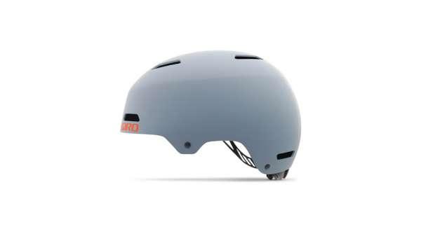 Giro QUARTER Helm