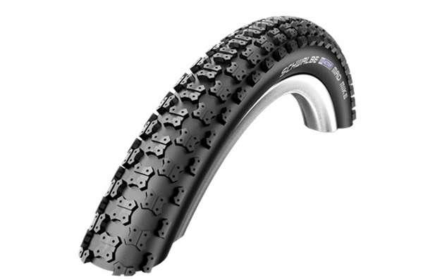 Schwalbe Mad Mike MTB-Reifen