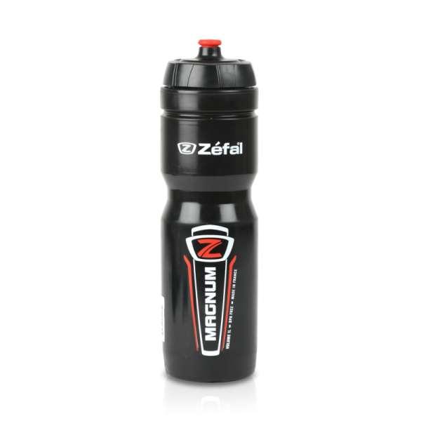 Zefal Magnum Trinkflasche