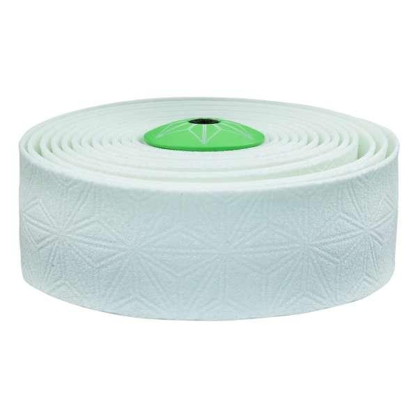 Supacaz Midnite Glow Suave Tape Lenkerband