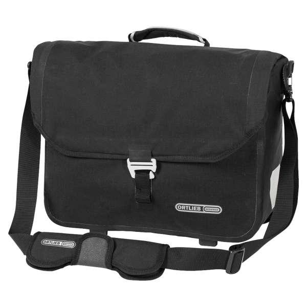 Ortlieb Downtown2 QL 2.1 Gepäckträgertasche