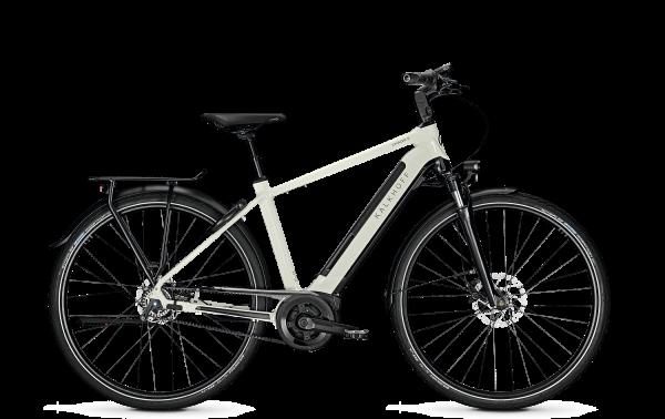 Kalkhoff IMAGE 5.B BELT E-Bike City
