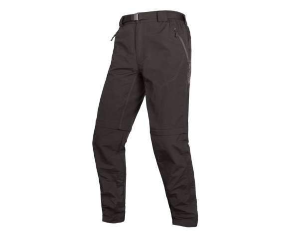 Endura Hummvee Zip-Off Hose II