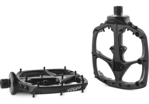 Specialized Boomslang Platform Pedal