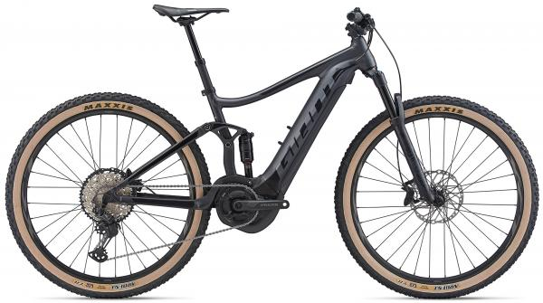 Giant Stance E+ 0 Pro 29 E-Mountainbike