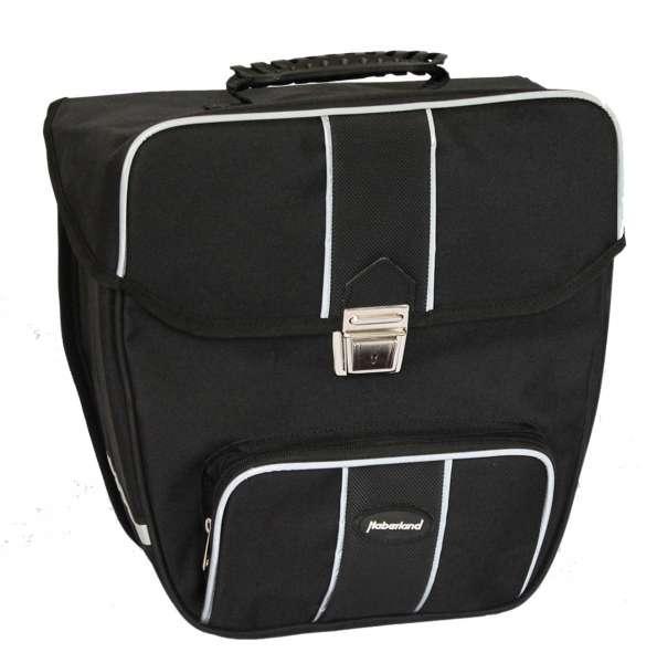 Haberland Safe Einzeltasche