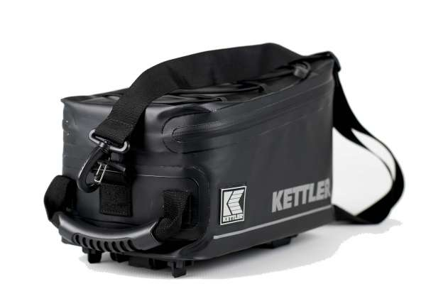 Kettler Smart-Bag Waterproof