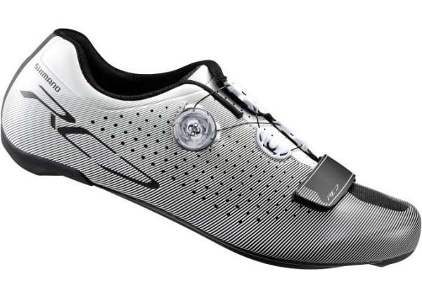 Shimano SH-RC7W Rennradschuh