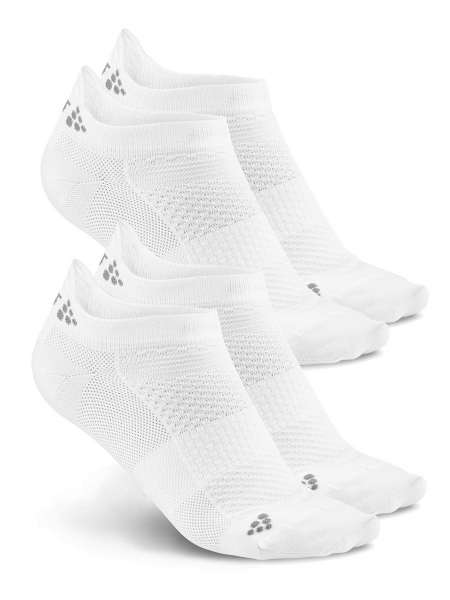 Craft Cool Shaftless Funktions Socken