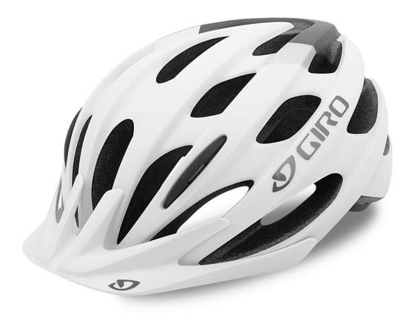Giro Revel 18 Helm