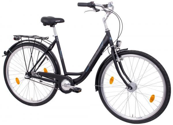Godewind Alu City ND Citybike