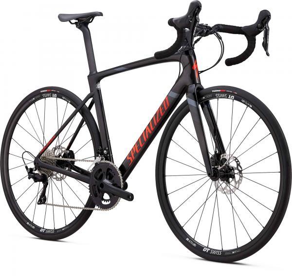 Specialized Roubaix Sport Rennrad