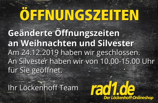 Rad1-Hinweis-ffnungszeiten