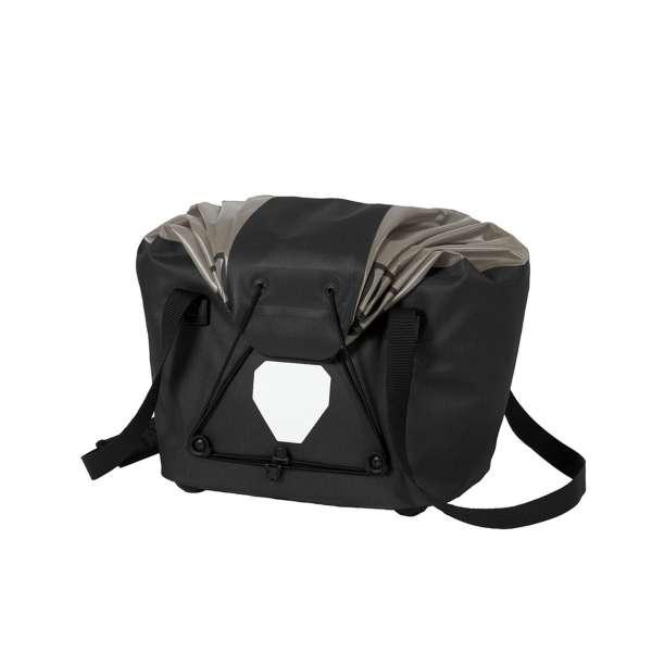 Ortlieb Gepäckträgertasche
