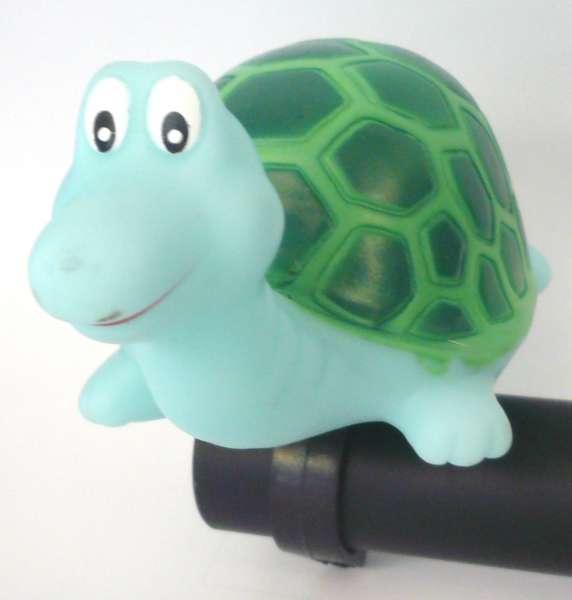 Fuxon Kinderhupe Schildkröte