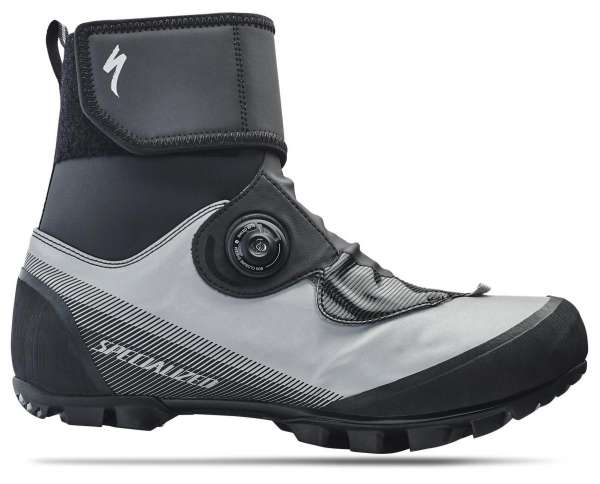 Specialized Defroster Trail Schuhe