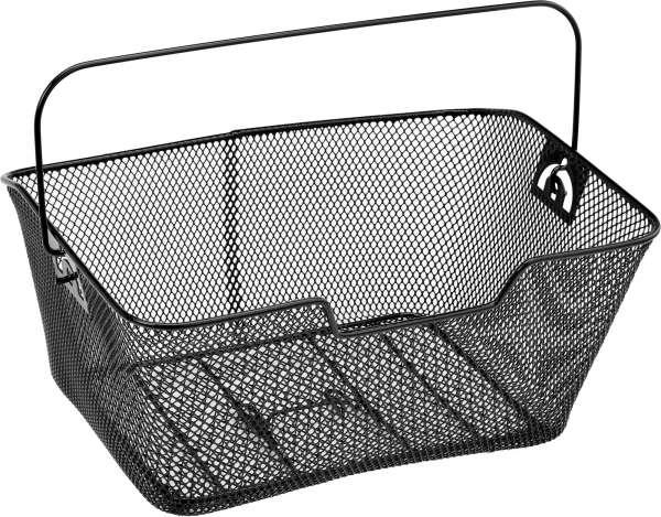 Fuxon Gepäckträger-Korb