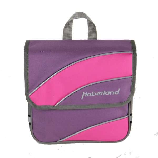 Haberland Kim M Einzeltasche