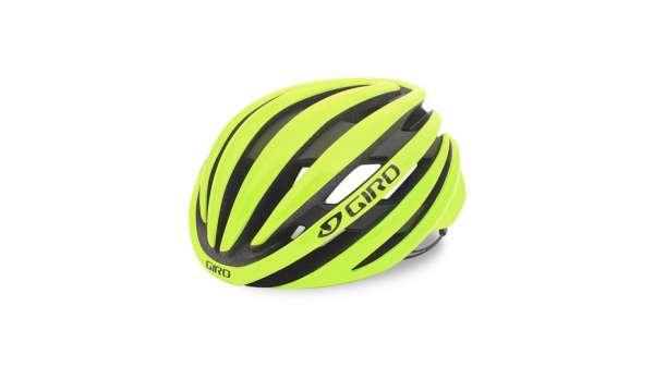 Giro CINDER Helm
