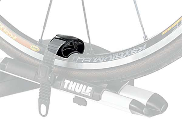 Thule Felgenschutz Adapter 2er Set