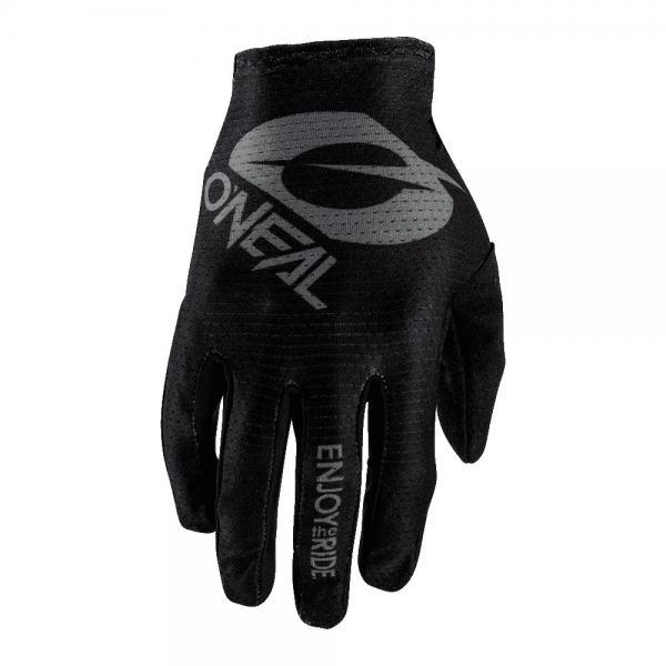 Oneal Matrix Stacked Handschuh
