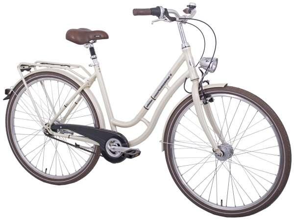 Mammut Retro 7 Citybike
