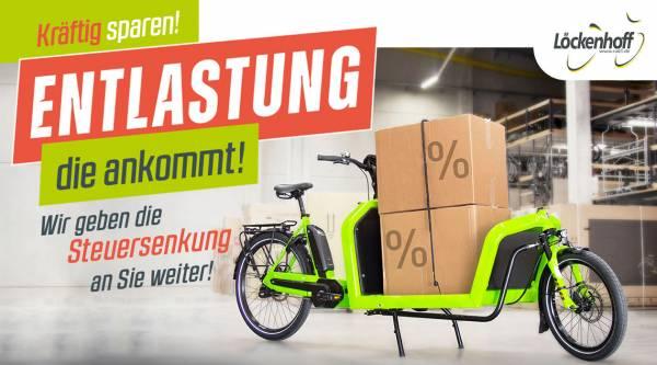 Loeckenhoff_schulte_Onlineshop_mehrwertsteuersenkung_facebook_1-2