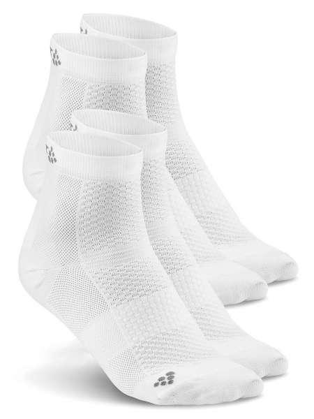 Craft Cool Mid Funktions Socken