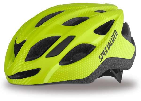 Specialized Chamonix Helm