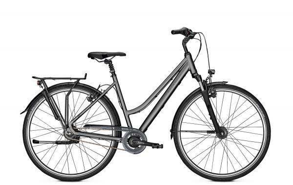 Kalkhoff AGATTU 8R HS Citybike